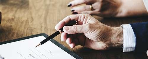 ds advokater skilsmisse rådgivning