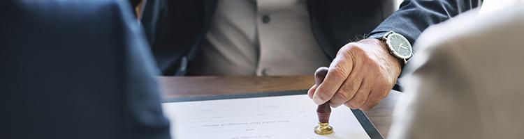 ds advokater skilsmisse statsforvaltningen