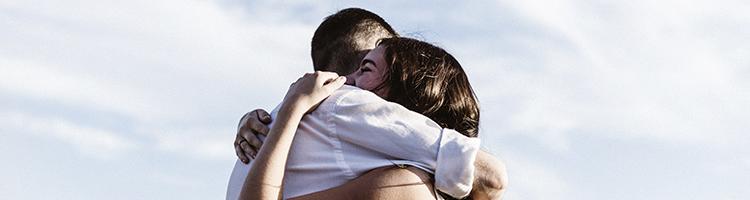 ds advokater skilsmisse ugifte samlevende