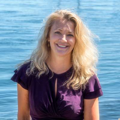 birgitte-dejgaard-ds-advokater