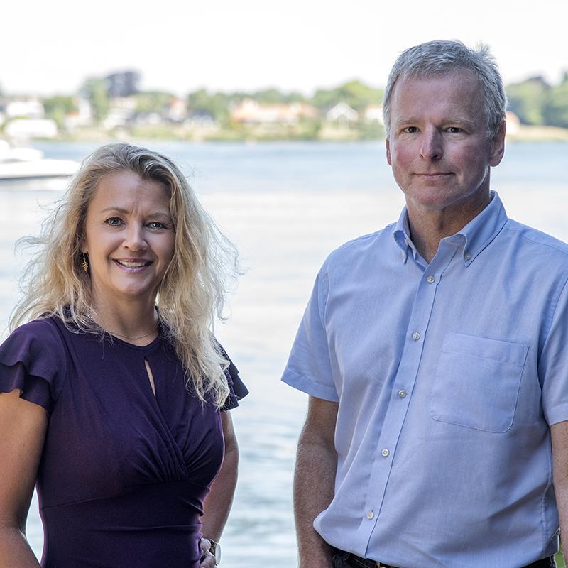 ds advokater brigitte dejgaard og jens erik steenfeldt