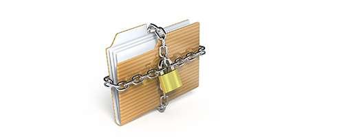 ds-advokater-blog-persondata